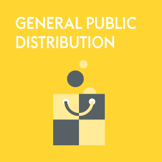 General public and Agri-Food Distribution
