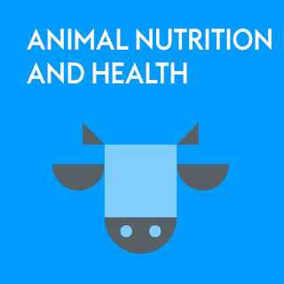 Animal Nutrition and Health