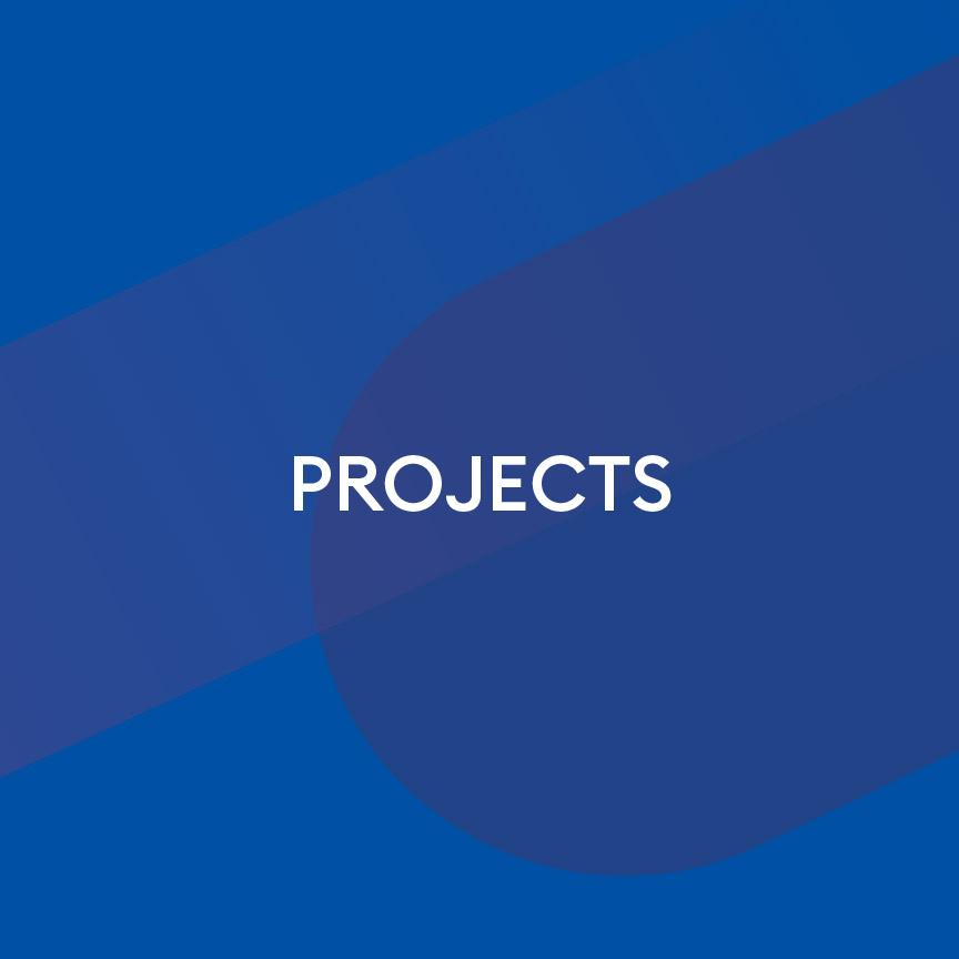 if_projects.jpg