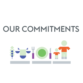 invivo_smart_cooperation_commitments.png
