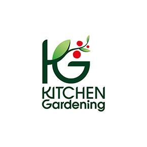 kitchen-gardening-logo.jpg
