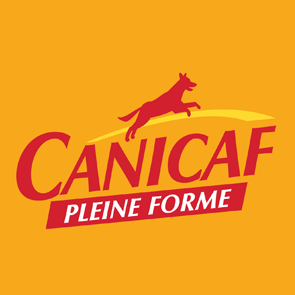 logo-canicaf.png