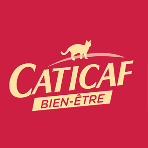 logo-caticaf.png