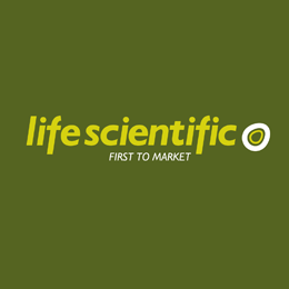 logo-lifescientific-260x260png.png