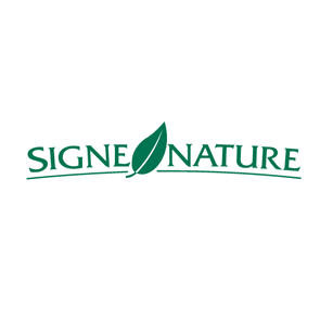 logo-signe-nature.png