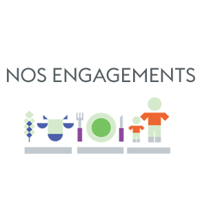 picto_nos_engagements_smart_cooperation_invivo.png