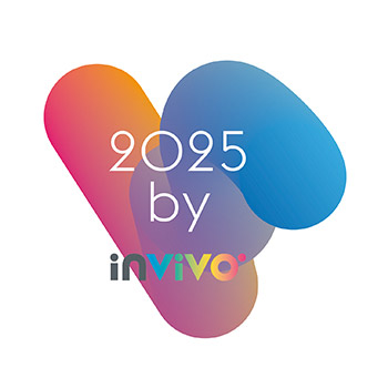 2025-by-invivo-logo.jpg