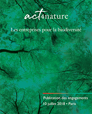 brochure_act4nature-1.png