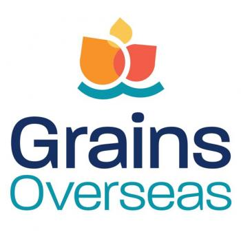 grains_overseas_logo.jpg