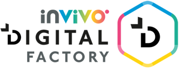 invivo_digital_factory_rvb.png
