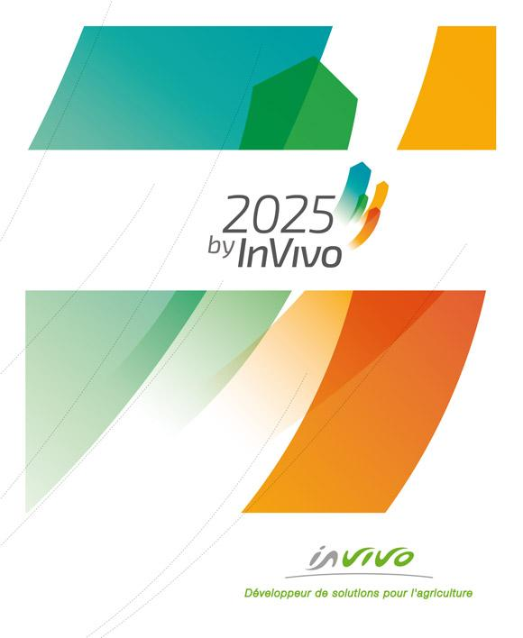 book_fr-2025-by-invivo.jpg