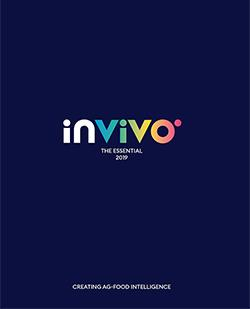 invivo_essentiel_2019_gb-1.jpg