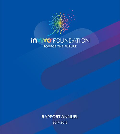invivo_foundation_2018.jpg