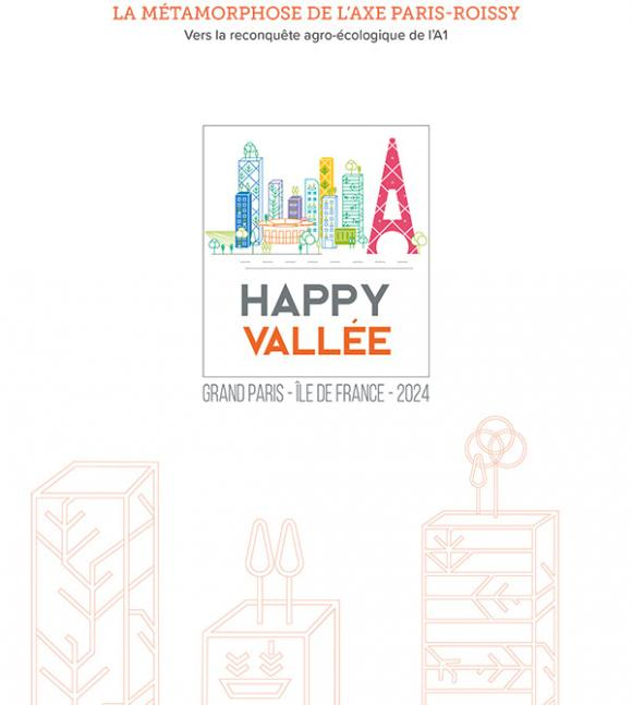 leaflet_happy_vallee_par_page-1.jpg