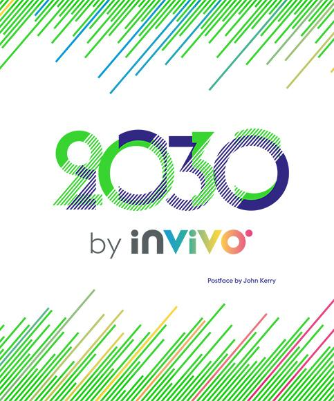 livre-2030-by-invivo-version-anglaise-1.jpg