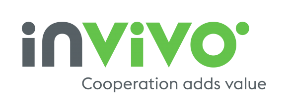 logo_invivo_cooperation_adds_value_rvb.png
