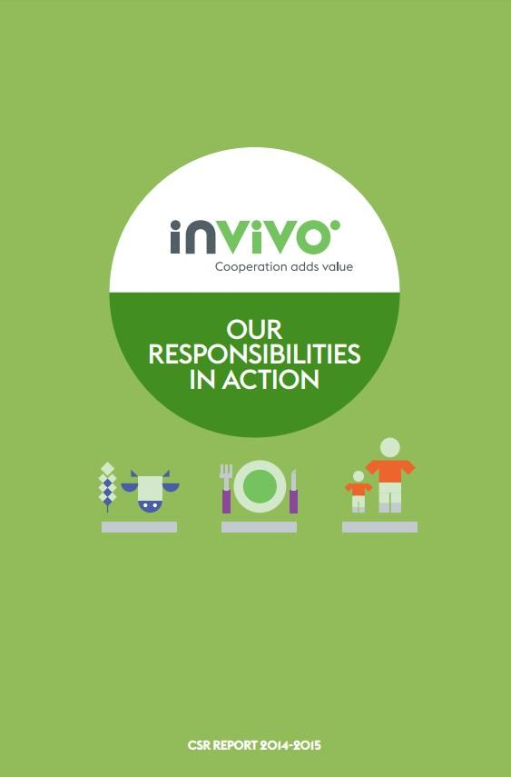 InVivo-rse-report-cover.jpg