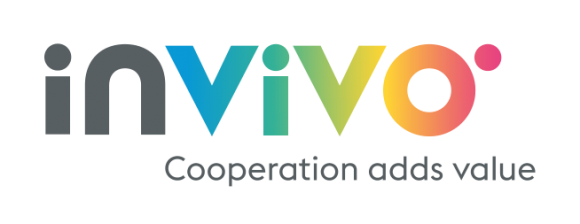 png_bd-logo_invivo_cooperation_adds_value_rvb.png