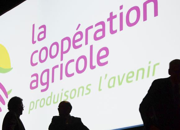 congres-cooperation-agricole.jpg