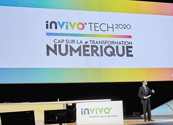 convention-annuelle-invivo-2016.jpg