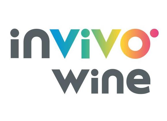 invivo_wine_cafe_de_paris.jpg
