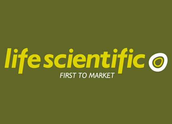 life-scientific-logo.jpg