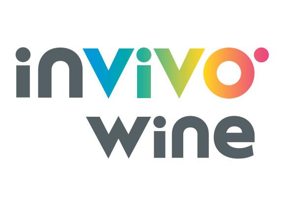 logo-invivo-wine