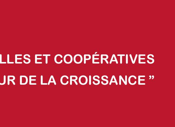 troisiemes-assises-cooperation-mutualisme.jpg