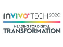 invivo_digital_transformation.jpg
